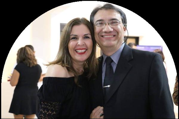 Cursos y Diplomados Empresariales Nuevo Laredo
